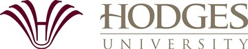 Logo Header Image